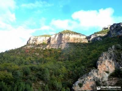ruta de las caras camino del rey malaga lavanda amigos la granja de san ildefonso islas azores